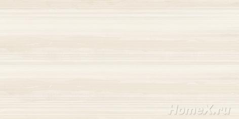 Настенная плитка Ceramica Classic Tile Этюд Бежевый 20x40Плитка<br>Тип плитки: Керамическая плитка. Применение: Ванная. Тип элемента: Настенная плитка. Ширина (см): 20. Длина (см): 40. Поверхность: Глянцевая, Гладкая. Дизайн: Под обои. Цвет: Бежевый. Количество штук в упаковке: 16. Размер упаковки (кв. м): 1.28<br><br>Тип плитки: Керамическая плитка<br>Применение: Ванная<br>Тип элемента: Настенная плитка<br>Ширина (см): 20<br>Длина (см): 40<br>Поверхность: Глянцевая, Гладкая<br>Дизайн: Под обои<br>Цвет: Бежевый<br>Количество штук в упаковке: 16<br>Размер упаковки (кв. м): 1.28