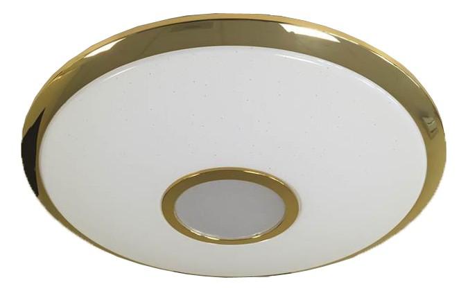 Настенно-потолочный светильник Citilux Starlight CL70362R