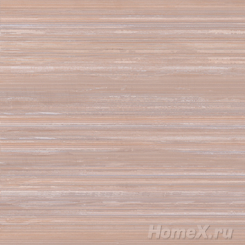 Напольная плитка Ceramica Classic Tile Этюд Коричневый 30x30Плитка<br>Тип плитки: Керамическая плитка. Применение: Ванная. Тип элемента: Напольная плитка. Ширина (см): 30. Длина (см): 30. Поверхность: Глянцевая, Гладкая. Дизайн: Под обои. Цвет: Коричневый. Количество штук в упаковке: 11. Размер упаковки (кв. м): 0.99<br><br>Тип плитки: Керамическая плитка<br>Применение: Ванная<br>Тип элемента: Напольная плитка<br>Ширина (см): 30<br>Длина (см): 30<br>Поверхность: Глянцевая, Гладкая<br>Дизайн: Под обои<br>Цвет: Коричневый<br>Количество штук в упаковке: 11<br>Размер упаковки (кв. м): 0.99