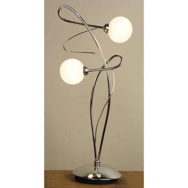 Настольная лампа Citilux Монка CL215821, Дания