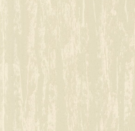 Флизелиновые обои 1838 Wallcoverings Rosemore Helmsley Natural