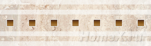 Бордюр Ceramica Classic Tile Efes Hellas-2 7,7x25 бордюр ceramica classic tile efes leone 2 6 3x25