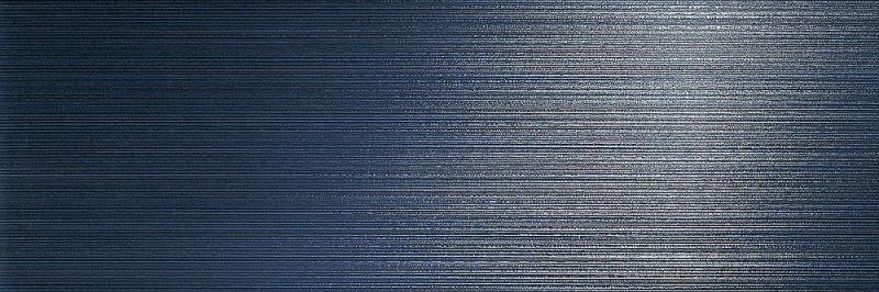 Настенная плитка FAP Cupido Lavagna 30,5x91,5