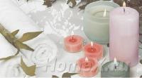 Декор Ceradim Candles 1 25x45