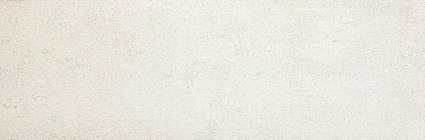 Настенная плитка FAP Meltin Calce 30.5x91.5