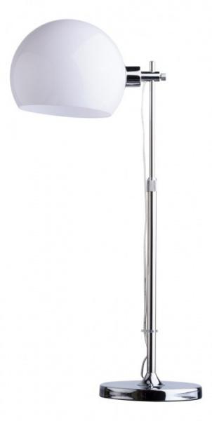 Купить со скидкой Настольная лампа MW-Light Техно 5 300032301