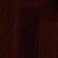 Купить со скидкой Паркетная доска Синтерос Europarket Бук шоколад 2283x194x13.2 мм