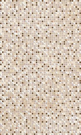 Декор Ceramica Classic Tile Illyria Mosaic 25x40Плитка<br>Тип плитки: Керамическая плитка. Применение: Ванная. Тип элемента: Декор. Ширина (см): 25. Длина (см): 40. Поверхность: Глянцевая, Гладкая. Дизайн: Под мозаику. Цвет: Бежевый. Количество штук в упаковке: 12<br><br>Тип плитки: Керамическая плитка<br>Применение: Ванная<br>Тип элемента: Декор<br>Ширина (см): 25<br>Длина (см): 40<br>Поверхность: Глянцевая, Гладкая<br>Дизайн: Под мозаику<br>Цвет: Бежевый<br>Количество штук в упаковке: 12