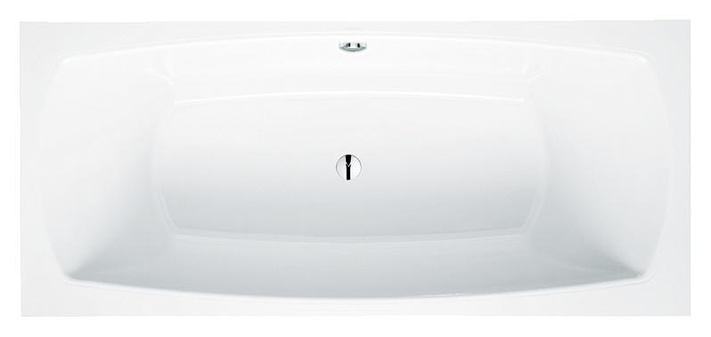 Купить со скидкой Квариловая ванна Villeroy&Boch My Art UBQ180MYA2V-01 alpin