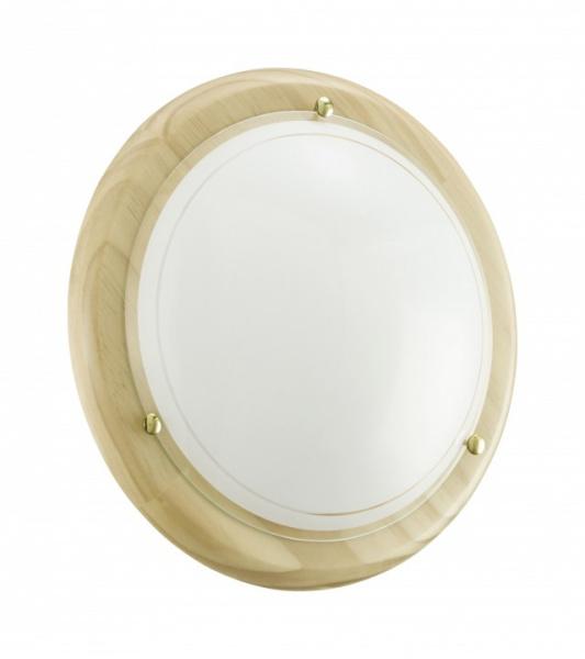 Настенно-потолочный светильник Eglo Ufo 1 3890