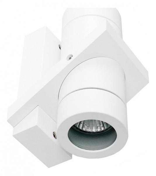 Спот Donolux DL18434 DL18434/21WW-White