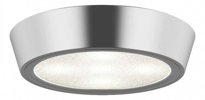 Настенно-потолочный светильник Lightstar Urbano 214992
