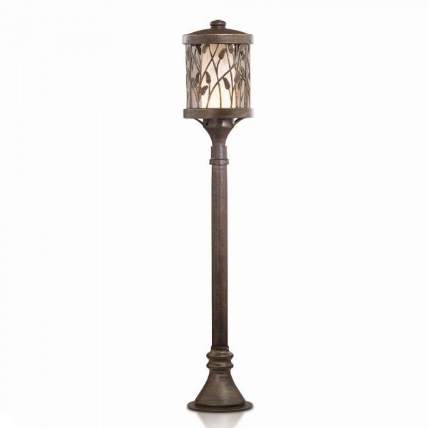 Наземный уличный светильник Odeon 2287 Lagra 2287-1A
