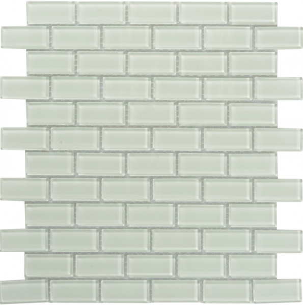 Мозаика Primacolore Crystal GC570MLA (2,3x4,8) 27,5x30
