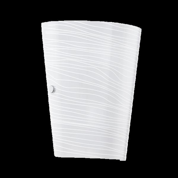 Настенно-потолочный светильник Eglo Caprice 91856