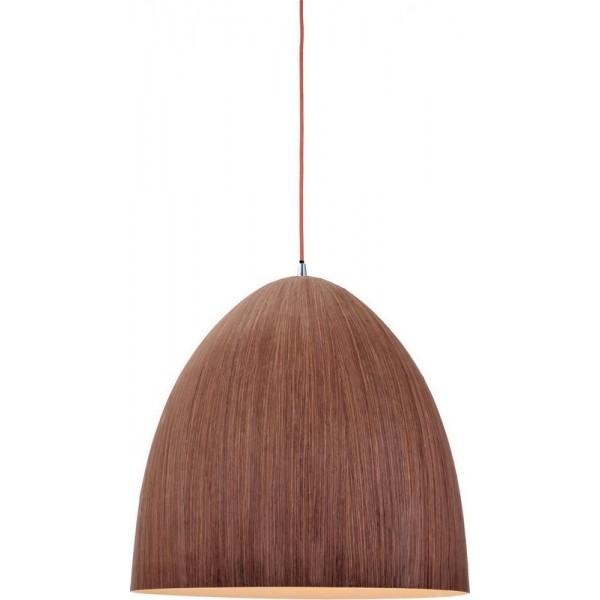 Подвесной светильник Lussole Loft 20 LSP-9620