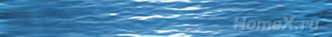 Бордюр Ceramica Classic Tile Moon And Sun 1 4,5x40Плитка<br>Тип плитки: Керамическая плитка. Применение: Ванная. Тип элемента: Бордюр. Ширина (см): 4.5. Длина (см): 40. Поверхность: Глянцевая, Гладкая. Дизайн: Под обои. Цвет: Синий. Количество штук в упаковке: 24<br><br>Тип плитки: Керамическая плитка<br>Применение: Ванная<br>Тип элемента: Бордюр<br>Ширина (см): 4.5<br>Длина (см): 40<br>Поверхность: Глянцевая, Гладкая<br>Дизайн: Под обои<br>Цвет: Синий<br>Количество штук в упаковке: 24