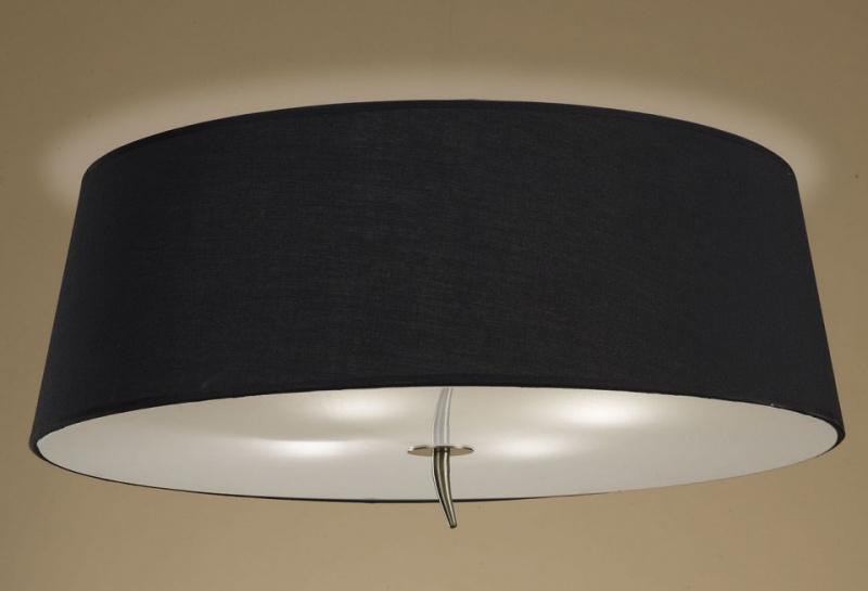 Настенно-потолочный светильник Mantra Ninette 1919