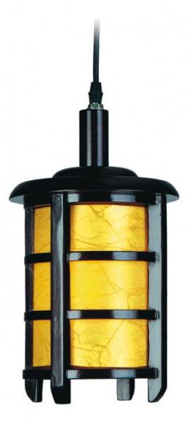 Подвесной светильник MW-Light Восток 5 339014701