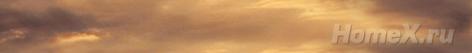 Бордюр Ceramica Classic Tile Home 4,5x40Плитка<br>Тип плитки: Керамическая плитка. Применение: Ванная. Тип элемента: Бордюр. Ширина (см): 4.5. Длина (см): 40. Поверхность: Глянцевая, Гладкая. Дизайн: Под обои. Цвет: Коричневый. Количество штук в упаковке: 24<br><br>Тип плитки: Керамическая плитка<br>Применение: Ванная<br>Тип элемента: Бордюр<br>Ширина (см): 4.5<br>Длина (см): 40<br>Поверхность: Глянцевая, Гладкая<br>Дизайн: Под обои<br>Цвет: Коричневый<br>Количество штук в упаковке: 24