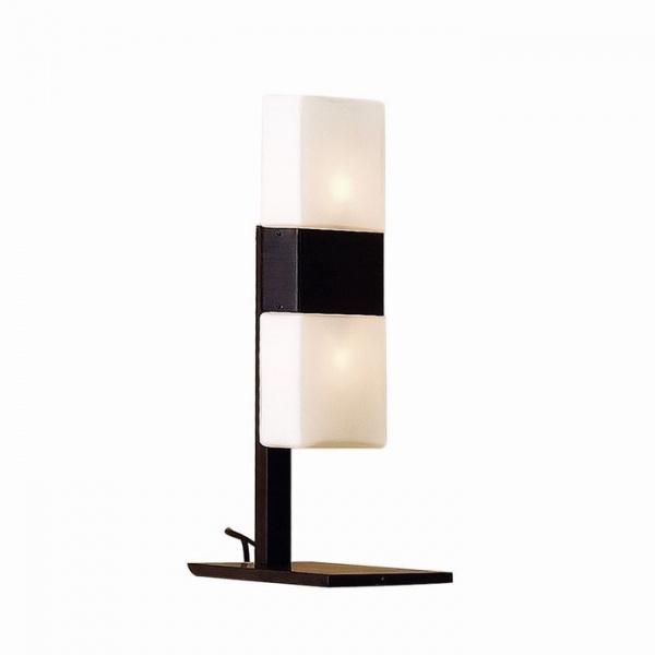 Настольная лампа Citilux Сага CL212825, Дания