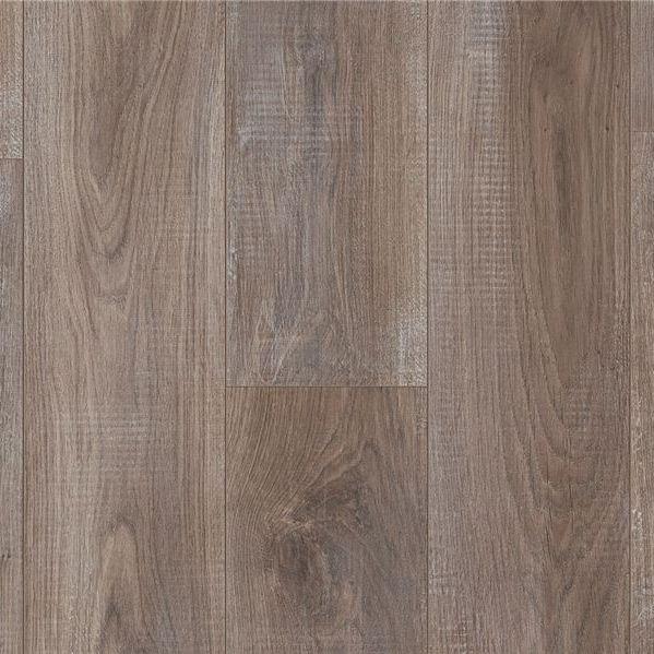Pergo classic plank