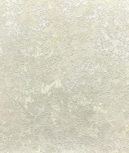 Виниловые обои Bellissima Poema 20875, Poema 20875