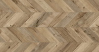 Ламинат Kaindl Natural Touch Wide Plank Дуб Рочеста 32 класс