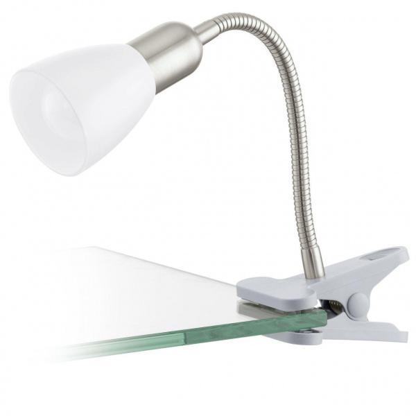 Настольная лампа Eglo 92932