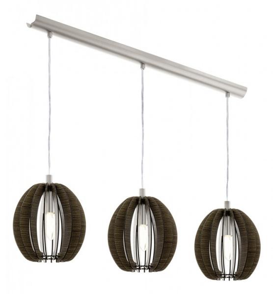 Подвесной светильник Eglo Cossano 94641