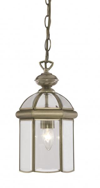 Rimini светильник