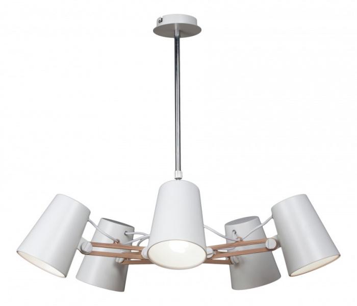 Подвесной светильник Mantra Looker 3770