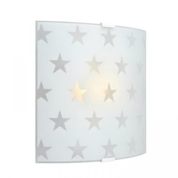 Купить со скидкой Настенно-потолочный светильник Markslojd Star 105614