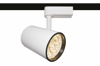Трек-система Arte Lamp Track Lights A6107PL-1WH