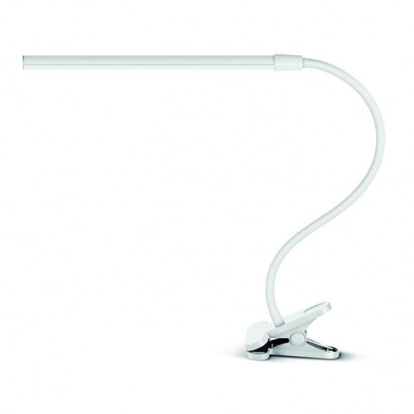 Настольная лампа Arte Lamp A1106LT-1WH