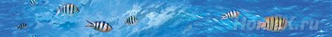 Бордюр Ceramica Classic Tile Ocean Deep 4,5x40 sitemap 308 xml