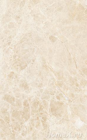 Настенная плитка Ceramica Classic Tile Illyria Beige 25x40Плитка<br>Тип плитки: Керамическая плитка. Применение: Ванная. Тип элемента: Настенная плитка. Ширина (см): 25. Длина (см): 40. Поверхность: Глянцевая, Гладкая. Дизайн: Под камень. Цвет: Бежевый. Количество штук в упаковке: 12. Размер упаковки (кв. м): 1.2<br><br>Тип плитки: Керамическая плитка<br>Применение: Ванная<br>Тип элемента: Настенная плитка<br>Ширина (см): 25<br>Длина (см): 40<br>Поверхность: Глянцевая, Гладкая<br>Дизайн: Под камень<br>Цвет: Бежевый<br>Количество штук в упаковке: 12<br>Размер упаковки (кв. м): 1.2