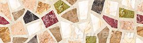 Бордюр Ceramica Classic Tile Illyria Estilo 7,5x25Плитка<br>Тип плитки: Керамическая плитка. Применение: Ванная. Тип элемента: Бордюр. Ширина (см): 7.5. Длина (см): 25. Поверхность: Глянцевая, Гладкая. Дизайн: Под мозаику. Цвет: Мультиколор. Количество штук в упаковке: 23<br><br>Тип плитки: Керамическая плитка<br>Применение: Ванная<br>Тип элемента: Бордюр<br>Ширина (см): 7.5<br>Длина (см): 25<br>Поверхность: Глянцевая, Гладкая<br>Дизайн: Под мозаику<br>Цвет: Мультиколор<br>Количество штук в упаковке: 23