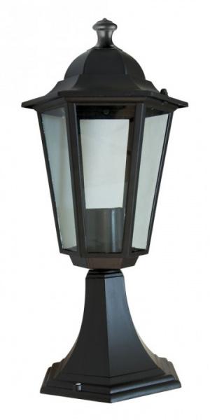 Наземный уличный светильник Feron 6104 11058, Китай (КНР)