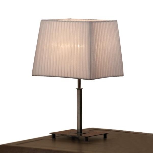 Настольная лампа Citilux Кремовый CL914811, Дания