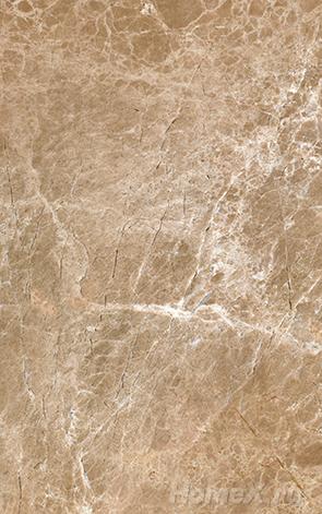все цены на Настенная плитка Ceramica Classic Tile Illyria Cappuccino 25x40 онлайн