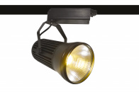 Трек-система Arte Lamp Track Lights A6330PL-1BK
