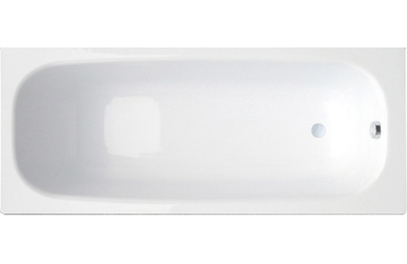 Стальная ванна Estap Atlantic 440027