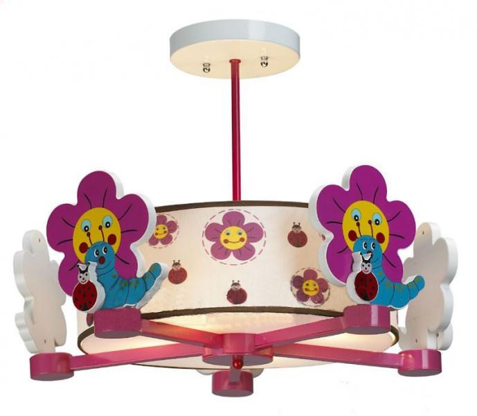 Подвесной светильник ST Luce SL801 SL801.602.03