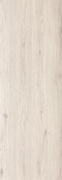 Ламинат Classen Vogue 4V Дуб Арагон 33 класс