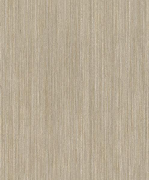 Текстильные обои Rasch Textil Sky 082332, Textil Sky 082332