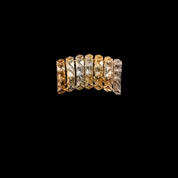 Настенно-потолочный светильник Lightstar Onda 741622