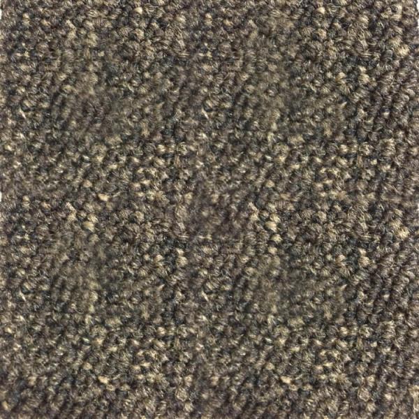 Ковровая плитка Mohawk Plain 5531 Brown