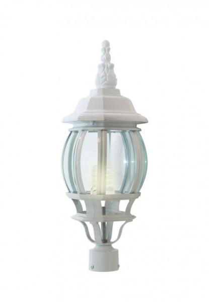 Наземный уличный светильник Feron 8103 11099
