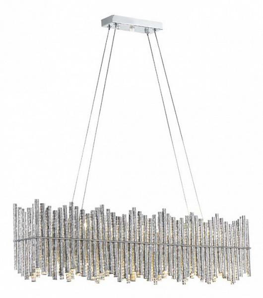 Подвесной светильник Donolux 110205 S110205/7